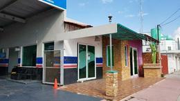 Foto Local en Venta en  Chetumal ,  Quintana Roo  LOCAL COMERCIAL