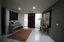 Foto Casa en Venta en  Bosques de Querétaro,  Querétaro  Casa en zona centro de Queretaro