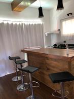 Foto Casa en Venta en  La Herradura,  Pinamar  Lazo 700