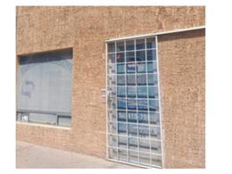Foto Local en Renta en  Zona Centro,  Chihuahua  LOCAL COMERCIAL CERCA DE LA CLINICA DEL CENTRO IDEAL PARA OFICINAS O CONSULTORIOS
