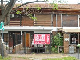 Foto thumbnail Casa en Venta en  Olivos-Maipu/Uzal,  Olivos  Paraná al 3000