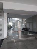 Foto Departamento en Venta en  La Plata ,  G.B.A. Zona Sur  44 al 1100