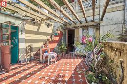 Foto Casa en Alquiler en  Villa Gral.Mitre ,  Capital Federal  CALLE TERRERO al 1800