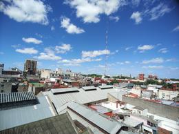Foto Departamento en Venta en  Constitución ,  Capital Federal  Brasil al 1700