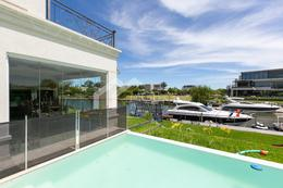 Foto Casa en Venta en  Nordelta-Gc.Nordelta,  Countries/B.Cerrado (Tigre)  Yacht Nordelta