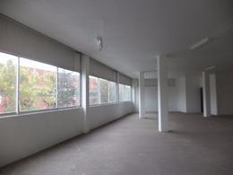 Foto Oficina en Renta en  Industrial Alce Blanco,  Naucalpan de Juárez  SKG Asesores Inmobiliarios Renta Oficina con Bodega de 374 m2 en Alce Blanco