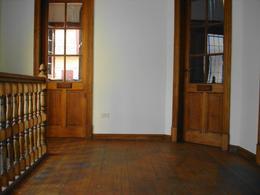 Foto Oficina en Venta en  Centro,  Mar Del Plata  H. Yrigoyen y Moreno