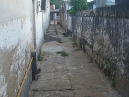 Foto Departamento en Venta en  La Capital ,  Santa Fe  Moreno al 3800