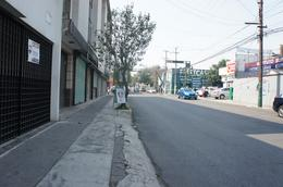 Foto Local en Renta en  Santa Clara,  Toluca  Local Comercial en Renta, Toluca Centro, Pino Suarez, Independencia