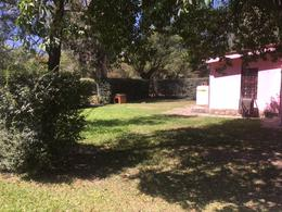 Foto Casa en Venta en  Villa Anisacate,  Santa Maria  Camino Costa Azul S/N Anisacate