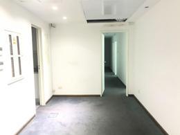 Foto Oficina en Alquiler en  Nuñez ,  Capital Federal  CONGRESO, AVDA. 1600