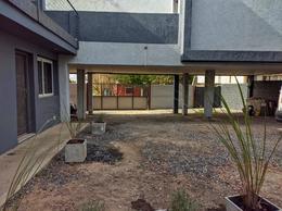 Foto Departamento en Alquiler en  Cuesta colorada,  La Calera  DUPLEX 1 DORM EN ALQUILER CUESTA COLORADA