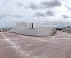 Foto Departamento en Venta en  Pueblo Dzitya,  Mérida  Departamento en venta en privada residencial en Dzitya en Merida