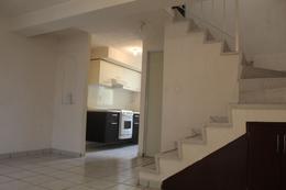 Foto Casa en condominio en Venta en  Hacienda del Valle,  Toluca  Casas en Venta en el Estado de México