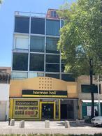 Foto Oficina en Renta en  La Paz,  Puebla  Oficinas en Renta Amueblada en Avenida Juarez Puebla