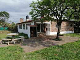 Foto Casa en Venta en  Villa Rosa,  Pilar  Sanchez de loria