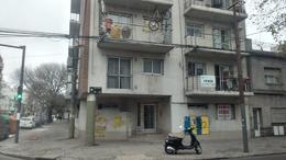 Foto Departamento en Venta en  Rosario ,  Santa Fe  San Nicolas 298