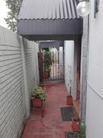 Foto thumbnail Departamento en Venta en  La Plata ,  G.B.A. Zona Sur  Calle 71 entre 121 y 122