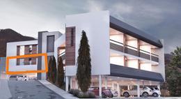 Foto Departamento en Venta en  Cumbayá,  Quito  San Patricio