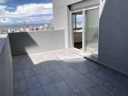Foto Apartamento en Venta en  Centro (Montevideo),  Montevideo  Centro (Montevideo)