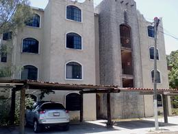 Foto Casa en Venta en  Fraccionamiento Lomas Del Chairel,  Tampico  CV-254 DEPARTAMENTO P.BAJA EN VENTA LOMAS DEL CHAIREL, TAMPICO TAM.
