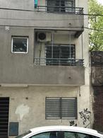 Foto Departamento en Alquiler | Venta en  La Plata ,  G.B.A. Zona Sur          Diagonal 73 entre 4 y 62
