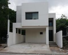 Foto Casa en Venta en  Tancol,  Tampico  Tancol, Tampico, Tamaulipas