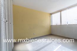 Foto Departamento en Venta en  Lomas de Chapultepec,  Miguel Hidalgo  Departamento Lomas de Chapultepec