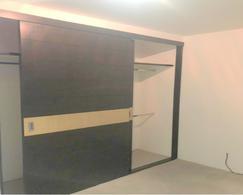 Foto Departamento en Venta en  Reforma Social,  Miguel Hidalgo  Edificio Alure