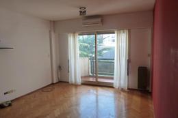 Foto Departamento en Alquiler en  Palermo ,  Capital Federal  Güemes al 3700 - Alto Palermo