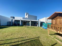 Foto Casa en Venta en  Siete Soles,  Malagueño  Siete Soles Verandas