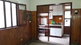 Foto Casa en Venta en  Valentin Alsina,  Lanús  Murguiondo al 700