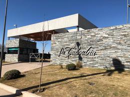 Foto Terreno en Venta en  La Calandria,  Cordoba Capital  La Calandria - 360 mts! Posesion Inmediata!