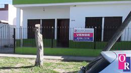Foto Casa en Venta en  Berazategui,  Berazategui  Calle 26 N° 5696 e/ 156 y 157