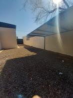 Foto Casa en Venta en  Arguello,  Cordoba Capital  Av Donato Alvarez 9121