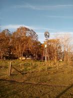 Foto Campo en Venta en  San Miguel Del Monte,  Monte  20 HA. SAN MIGUEL DEL MONTE