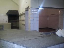 Foto Local en Venta en  Parque Avellaneda ,  Capital Federal  Morzat al 1000