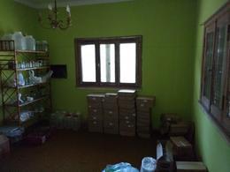 Foto Casa en Venta en  Tigre ,  G.B.A. Zona Norte  Picasso al 300