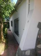 Foto Casa en Venta en  Ezeiza,  Ezeiza  LAPRIDA  95 CASI FRENCH