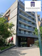 Foto Departamento en Alquiler en  San Isidro,  Lima  Calle Tomas Edison 296