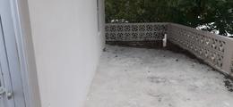 Foto Casa en Venta en  La Venadera O San Antonio,  Dr. González  La Venadera O San Antonio