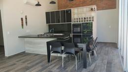 Foto Casa en Alquiler temporario en  San Bernardino,  San Bernardino  Ruta San Bernardino Altos