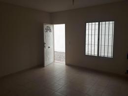 Foto thumbnail Departamento en Alquiler en  Muñiz,  San Miguel  Paso 71
