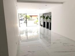 Foto Departamento en Venta en  Villa Devoto ,  Capital Federal  Sanabria 4370