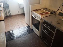 Foto Departamento en Alquiler temporario en  Recoleta ,  Capital Federal  Juncal al 2600