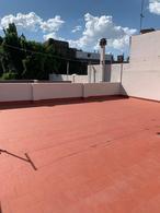 Foto PH en Venta en  Mataderos ,  Capital Federal  Tapalque al 7200
