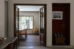 Foto Casa en Venta en  Trelew ,  Chubut  Barrio Los Mimbres