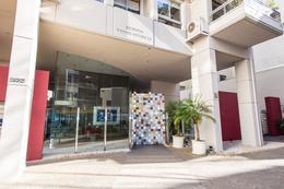 Foto Departamento en Alquiler temporario en  Recoleta ,  Capital Federal  Pacheco de melo al 2500