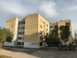 Foto Departamento en Renta en  Aquiles Serdán,  Pachuca  Departamento en Renta en  Aquiles Serdan