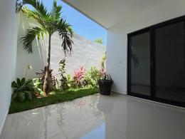 Foto Departamento en Venta en  Solidaridad ,  Quintana Roo  Amplio Departamento de 2 Rec.- excelente precio- piscinas y otras Amenidades- PLAYA DEL CARMEN